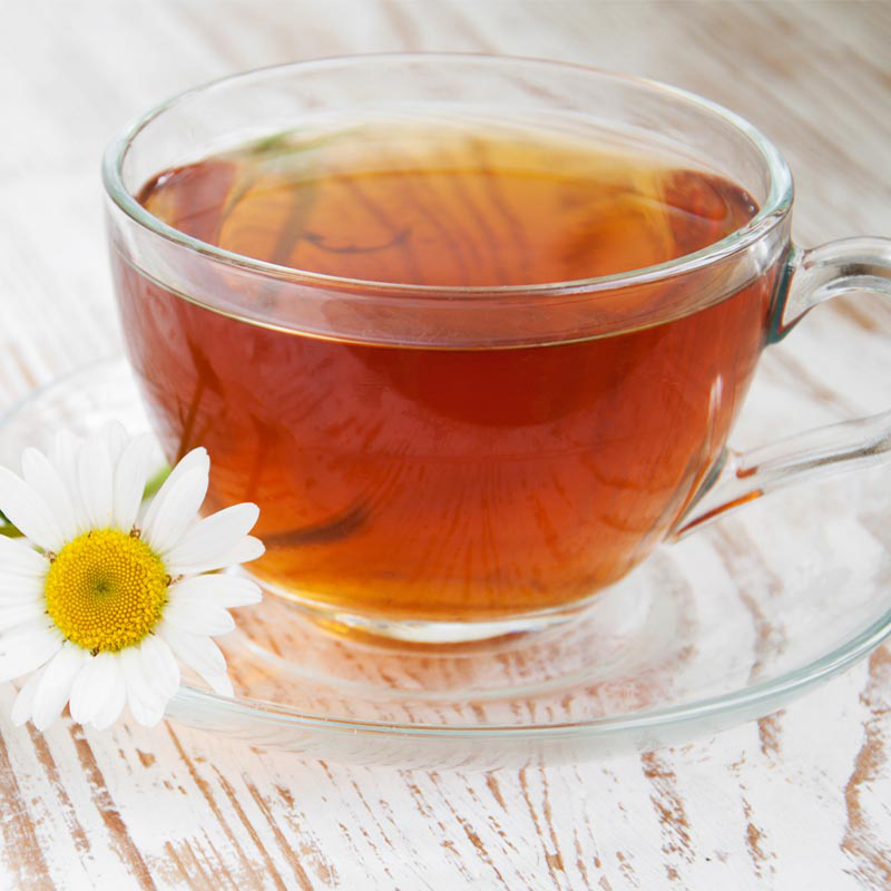Kamillen Tee Goldmännchen, 25 Portionsbeutel