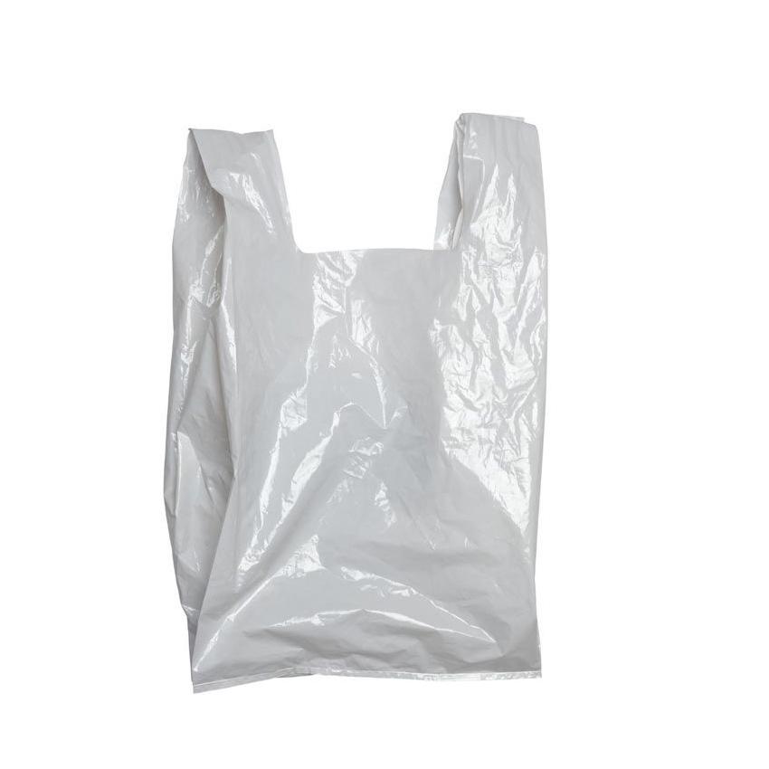 Müllbeutel 25l