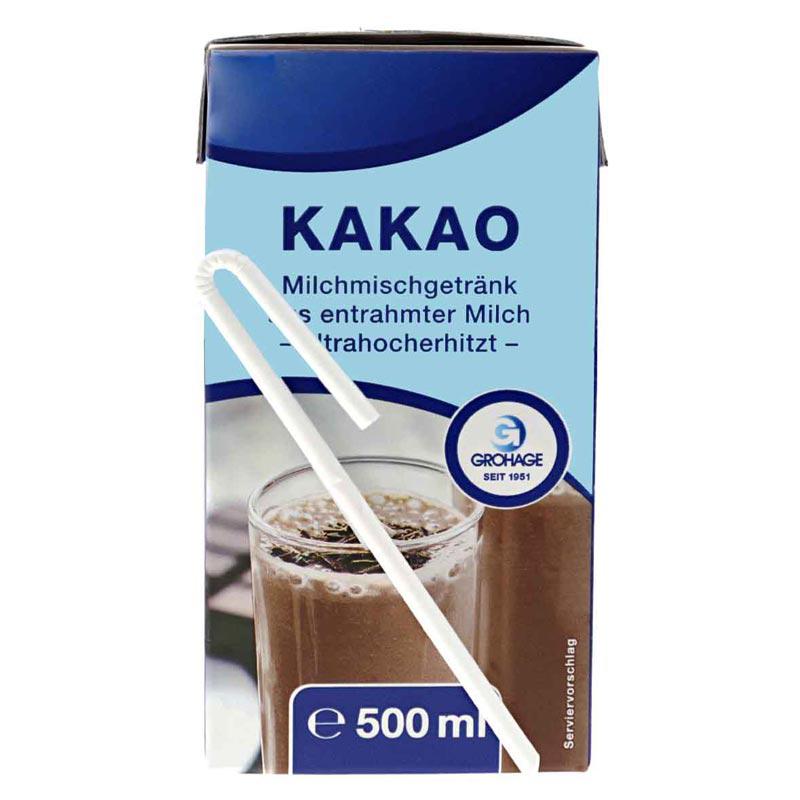 H-Kakao 0,5 Ltr. GH EM