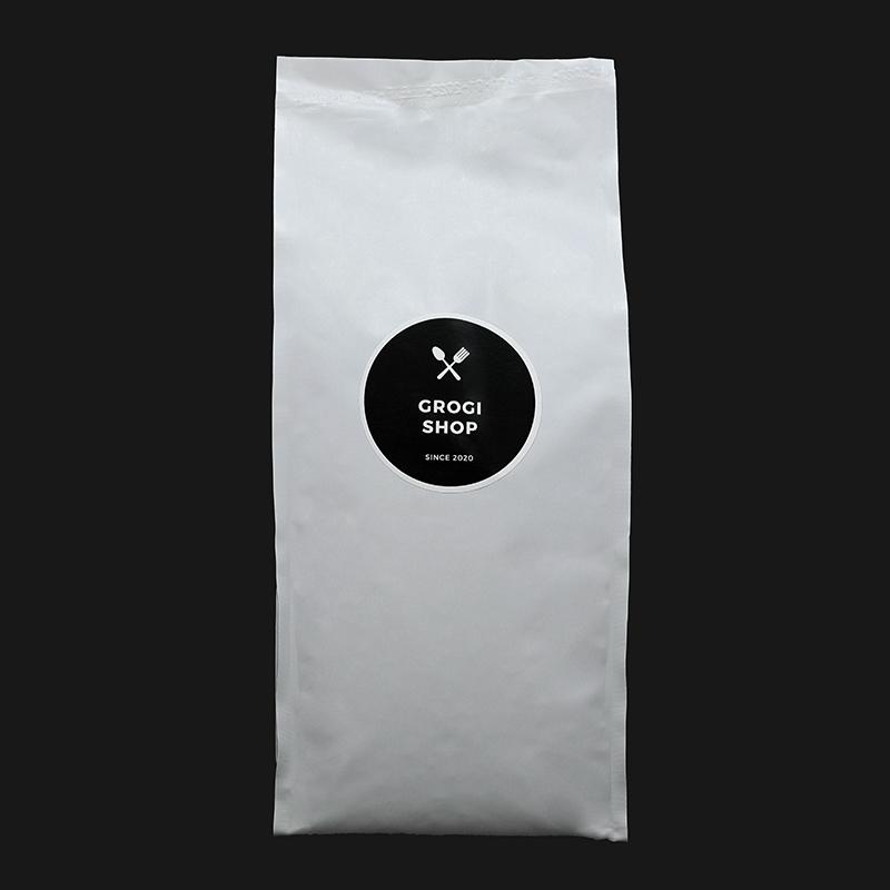 Grogi-Kaffee, ganze Bohne, 1 KG